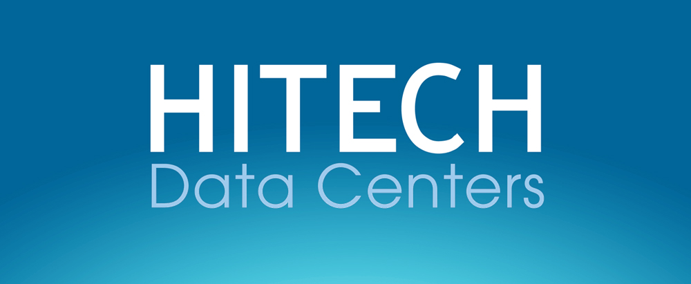 Hitech Data Centers