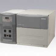Data Center Equipment